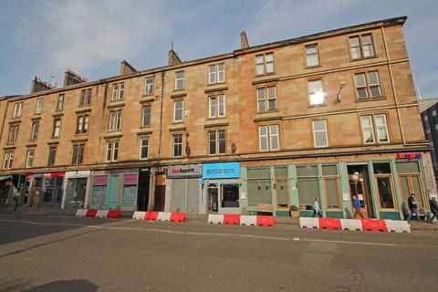 2 bedroom apartment to rent - Argyle Street, Finnieston, Glasgow G3