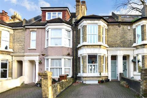 4 bedroom terraced house for sale - Maidstone Road, Rochester, Kent