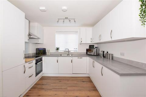 3 bedroom semi-detached house for sale - Albion Road, Broadstairs, Kent