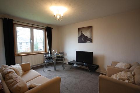 1 bedroom flat to rent - Ruthrieston Circle, , Aberdeen, AB10 7LU