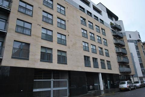 1 bedroom flat to rent - Watson Street, Merchant City, GLASGOW, Lanarkshire, G1