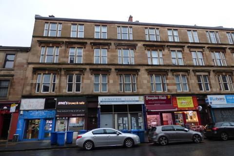 2 bedroom flat to rent - Dumbarton Road, Partick, Glasgow, G11 6TF