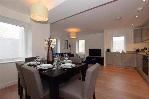 2 bedroom ground floor flat for sale - Brick House, Faringdon Avenue, Romford, Essex