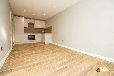 2 bedroom apartment to rent - Gloucester Road, Croydon