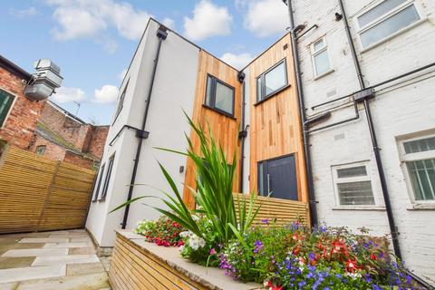 2 bedroom property for sale - The Downs, Altrincham, Cheshire, WA14
