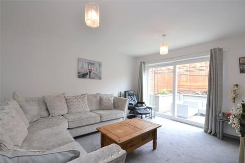3 bedroom bungalow for sale - Coniston Way, Bewdley, Worcestershire, DY12