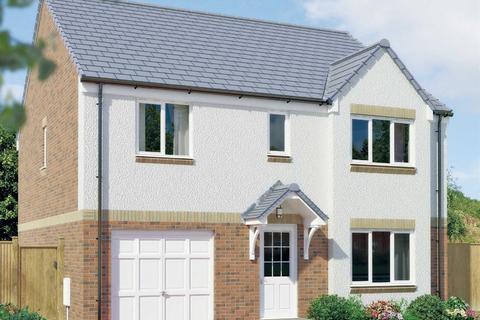 4 bedroom detached house for sale - Gartferry Road