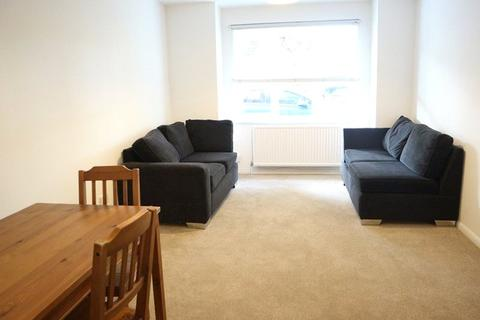 1 bedroom apartment to rent - Ardross Court, 150 Creffield Road, Ealing Common, London, W3