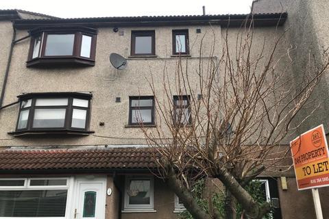 2 bedroom flat to rent - Denmilne Path. Easterhouse