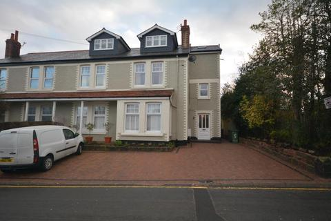 2 bedroom apartment to rent - Rocky Lane, Heswall, Wirral, CH60