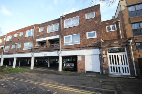 2 bedroom apartment for sale - Gurnard Close