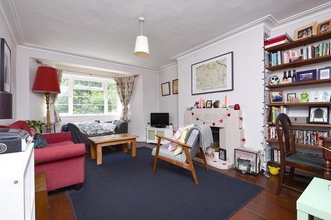 2 bedroom apartment to rent - Streatham High Road Streatham SW16
