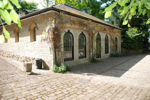 3 bedroom cottage to rent - Great Elm, Frome