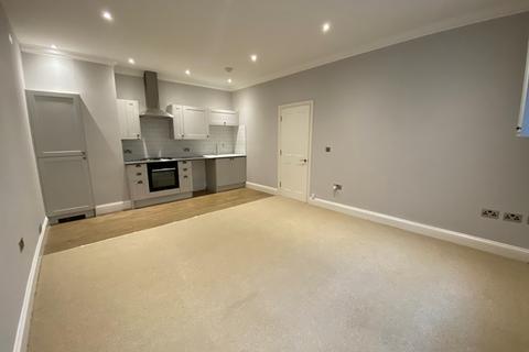 1 bedroom apartment to rent - Grand Avenue, Hove BN3 2LF