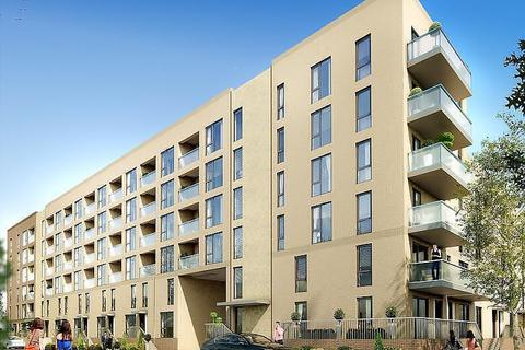 2 bedroom apartment for sale - Block D, Aberfeldy Village, East India Dock Road, E14