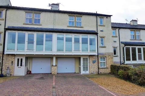 4 bedroom townhouse for sale - Underscar, Ingleton