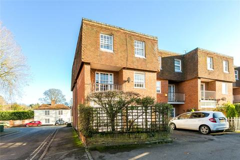 2 bedroom end of terrace house for sale - Northfield Close, Henley-on-Thames, Oxfordshire, RG9