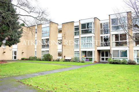 2 bedroom apartment for sale - Winchester Close, Enfield, Middlesex, EN1