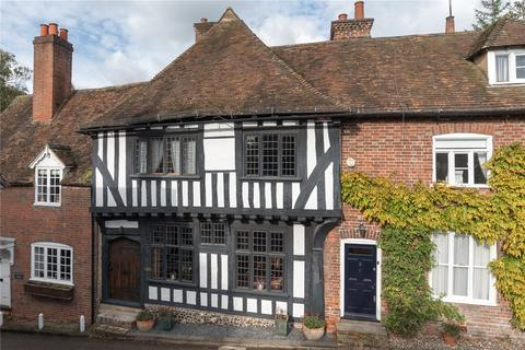 4 bedroom house for sale - Taylors Hill, Chilham, Canterbury, Kent