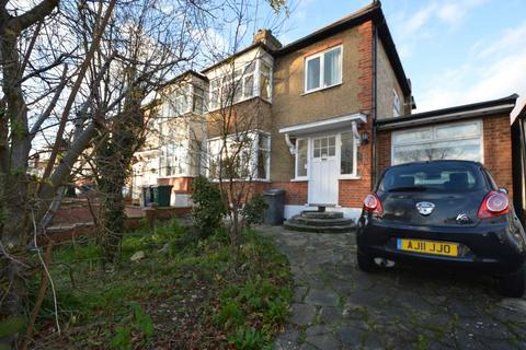 3 bedroom semi-detached house for sale - Buxted Road, London