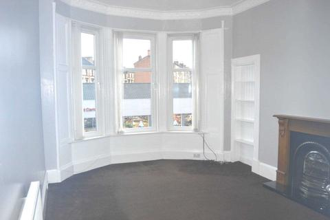 2 bedroom flat to rent - Nithsdale Drive, Glasgow
