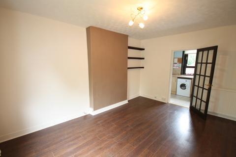 2 bedroom flat to rent - Back Hilton Road, Hilton, Aberdeen, AB25