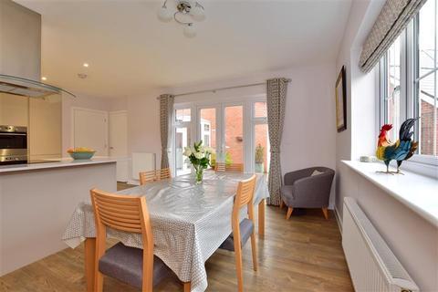 4 bedroom detached house for sale - Hop Pocket Way, Headcorn, Ashford, Kent