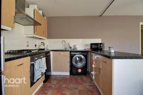 1 bedroom flat for sale - Munnings Road, NORWICH