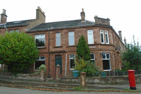 2 bedroom flat to rent - Finlaystone Street, Blairhill, Coatbridge ML5