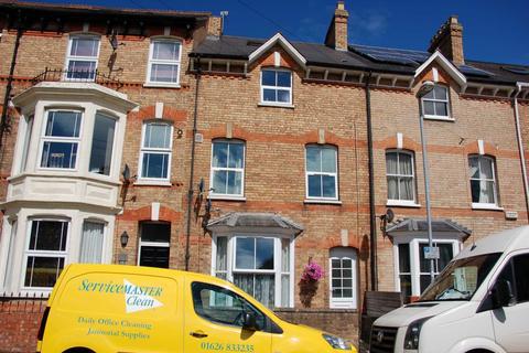 2 bedroom flat for sale - Belvedere Road