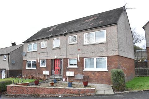 1 bedroom flat to rent - Gavins Road , Flat 4 , Hardgate , West Dunbartonshire , G81 6AA