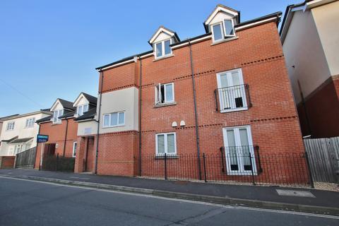1 bedroom flat for sale - Bourne Road, Freemantle