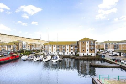 2 bedroom apartment for sale - Wellington Court, The Strand, Brighton, East Sussex, BN2