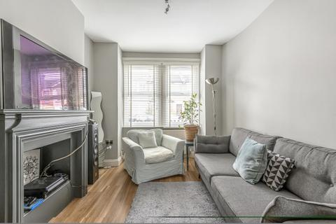 2 bedroom flat to rent - Marian Road Streatham SW16