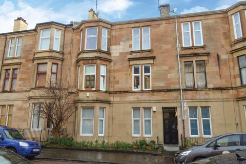 2 bedroom flat for sale - Glenapp Street, Flat 1/2, Pollokshields, Glasgow, G41 2LG