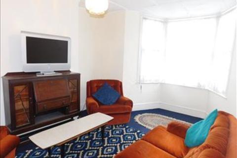 1 bedroom flat to rent - KS1603 - 1 Bedroom 1st Floor Flat - Margate - £490 pcm