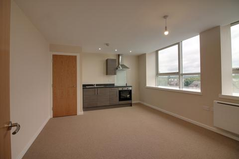 1 bedroom apartment for sale - Roberts House,  81 Manchester Road, Altrincham, WA14