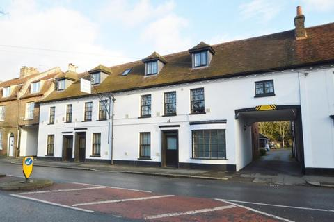 1 bedroom flat for sale - White Hart House, Park Street, Colnbrook, SL3