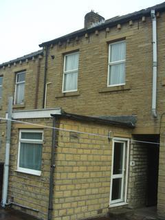 2 bedroom terraced house to rent - springdale street, thornton lodge, huddersfield HD1