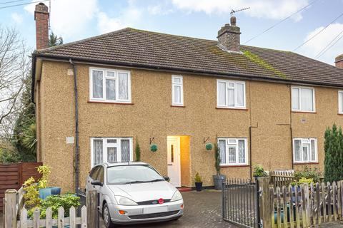 2 bedroom maisonette for sale - Mosul Way Bromley BR2