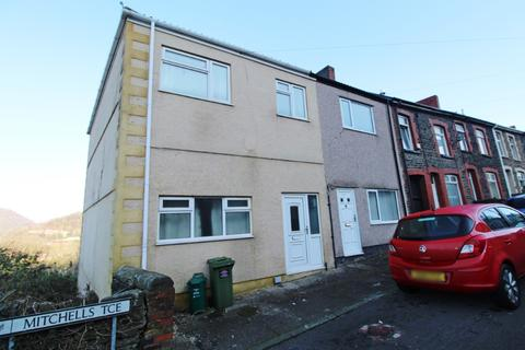 1 bedroom house share to rent - Mitchell Terrace, , Pontypridd, CF37 1QZ