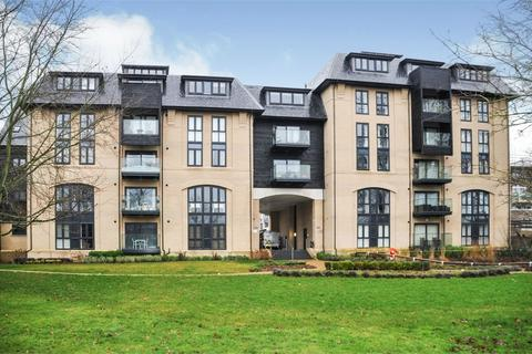 1 bedroom flat for sale - The Causeway, Great Baddow, Chelmsford, Essex