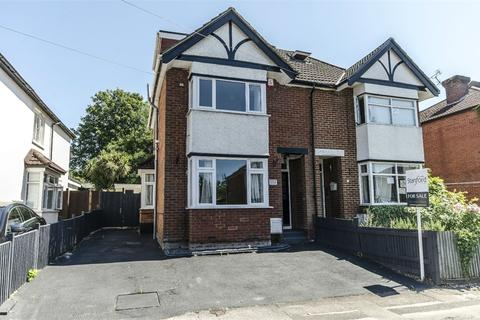 5 bedroom semi-detached house for sale - Oaktree Road, Bitterne Park, SOUTHAMPTON, Hampshire