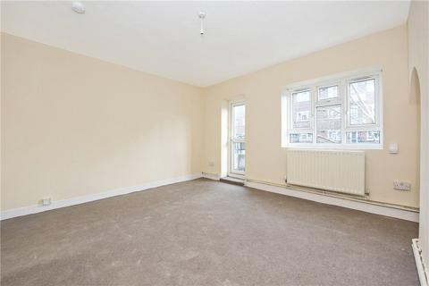 3 bedroom apartment for sale - Friary Estate, Peckham, London, SE15