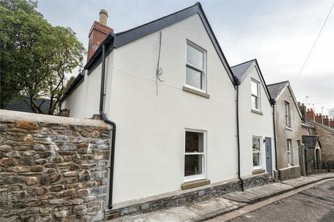 3 bedroom semi-detached house for sale - Chapel Street, Llandaff, Cardiff