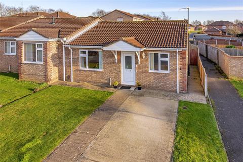 2 bedroom semi-detached bungalow for sale - Rowan Court, Heighington, LN4