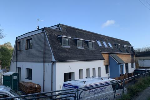 2 bedroom apartment to rent - Tresooth Lane, Penryn