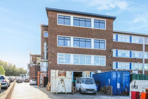 Office to rent - Willow Lane, Mitcham