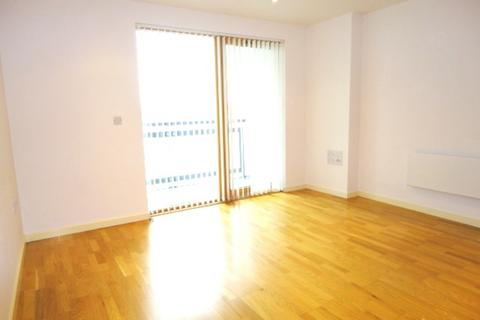 1 bedroom apartment to rent - Gateway South