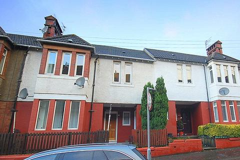 2 bedroom flat to rent - Whitecrook Street, Clydebank G81 1QN
